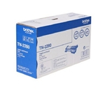 Mực in Brother TN-2280 Black Toner Cartridge (TN-2280)