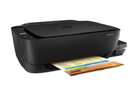 Máy in HP DeskJet GT 5820 All-in-One Printer (M2Q28A)